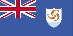 flag_anguila