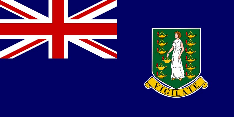 flag_bvi