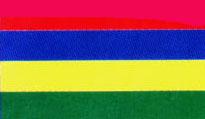 flag_inselmauritius