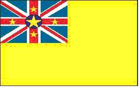 flag_niue