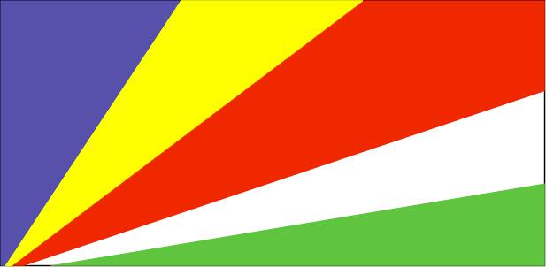 flag_seychellen